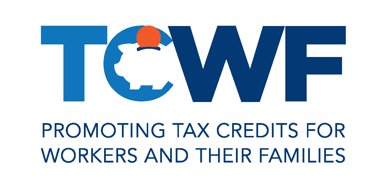 Promoting Tax Credits for Workers and Their Families